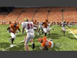 NCAA Football 09 Screenshot #1204 for Xbox 360 - Click to view
