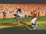 NCAA Football 09 Screenshot #1205 for Xbox 360 - Click to view