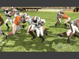 NCAA Football 09 Screenshot #1206 for Xbox 360 - Click to view