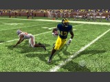 NCAA Football 09 Screenshot #1208 for Xbox 360 - Click to view