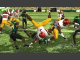 NCAA Football 09 Screenshot #1211 for Xbox 360 - Click to view