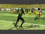 NCAA Football 09 Screenshot #1212 for Xbox 360 - Click to view