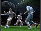 FIFA Soccer 09 Screenshot #1 for PC - Click to view