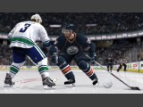 NHL 09 Screenshot #14 for Xbox 360 - Click to view