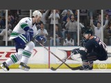 NHL 09 Screenshot #15 for Xbox 360 - Click to view