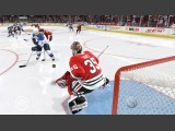 NHL 09 Screenshot #18 for Xbox 360 - Click to view