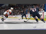 NHL 09 Screenshot #22 for Xbox 360 - Click to view