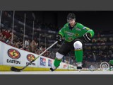 NHL 09 Screenshot #23 for Xbox 360 - Click to view