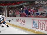 Gretzky NHL 2005 Screenshot #1 for PS2 - Click to view