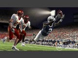 NCAA Football 09 Screenshot #12 for PS3 - Click to view