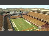 NCAA Football 09 Screenshot #13 for PS3 - Click to view