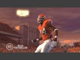 NCAA Football 09 Screenshot #14 for PS3 - Click to view
