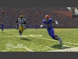 NCAA Football 09 Screenshot #1216 for Xbox 360 - Click to view