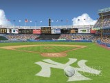 MLB Power Pros 2008 Screenshot #1 for Wii - Click to view