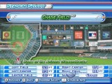 MLB Power Pros 2008 Screenshot #12 for Wii - Click to view