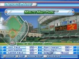 MLB Power Pros 2008 Screenshot #15 for Wii - Click to view