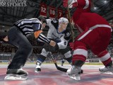 NHL 06 Screenshot #1 for Xbox - Click to view