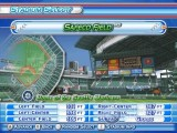 MLB Power Pros 2008 Screenshot #26 for Wii - Click to view