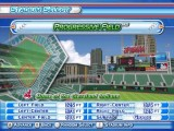 MLB Power Pros 2008 Screenshot #32 for Wii - Click to view