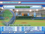 MLB Power Pros 2008 Screenshot #33 for Wii - Click to view