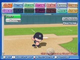 MLB Power Pros 2008 Screenshot #38 for Wii - Click to view