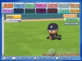 MLB Power Pros 2008 Screenshot #40 for Wii - Click to view