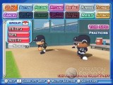 MLB Power Pros 2008 Screenshot #41 for Wii - Click to view