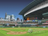MLB Power Pros 2008 Screenshot #51 for Wii - Click to view
