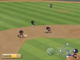 MLB Power Pros 2008 Screenshot #59 for Wii - Click to view