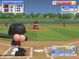 MLB Power Pros 2008 Screenshot #68 for Wii - Click to view