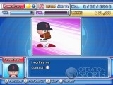 MLB Power Pros 2008 Screenshot #72 for Wii - Click to view