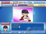 MLB Power Pros 2008 Screenshot #74 for Wii - Click to view