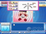 MLB Power Pros 2008 Screenshot #75 for Wii - Click to view