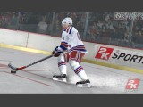 NHL 2K7 Screenshot #1 for Xbox 360 - Click to view