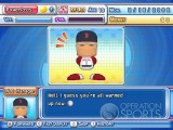 MLB Power Pros 2008 Screenshot #79 for Wii - Click to view