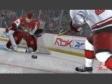 NHL 2K7 Screenshot #2 for Xbox 360 - Click to view