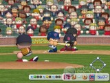 MLB Power Pros 2008 Screenshot #95 for Wii - Click to view