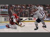 NHL 07 Screenshot #1 for Xbox 360 - Click to view