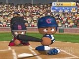 MLB Power Pros 2008 Screenshot #97 for Wii - Click to view