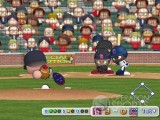 MLB Power Pros 2008 Screenshot #98 for Wii - Click to view