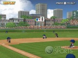 MLB Power Pros 2008 Screenshot #99 for Wii - Click to view
