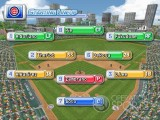 MLB Power Pros 2008 Screenshot #101 for Wii - Click to view