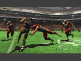 Blitz: The League II Screenshot #1 for Xbox 360 - Click to view