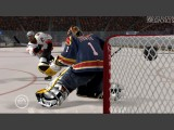 NHL 07 Screenshot #2 for Xbox 360 - Click to view