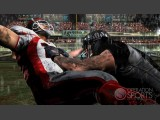 Blitz: The League II Screenshot #5 for Xbox 360 - Click to view