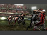 Blitz: The League II Screenshot #6 for Xbox 360 - Click to view