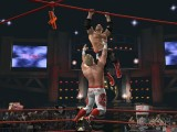 TNA iMPACT! Screenshot #20 for Xbox 360 - Click to view