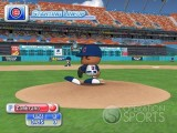 MLB Power Pros 2008 Screenshot #106 for Wii - Click to view
