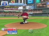 MLB Power Pros 2008 Screenshot #107 for Wii - Click to view