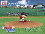 MLB Power Pros 2008 Screenshot #119 for Wii - Click to view